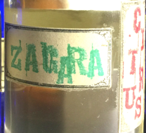 zagara_crop_2