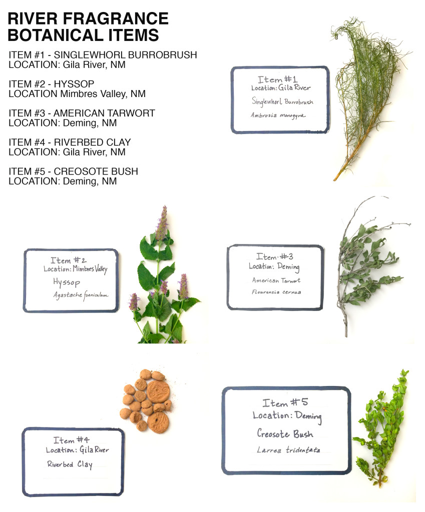 botanical_materials