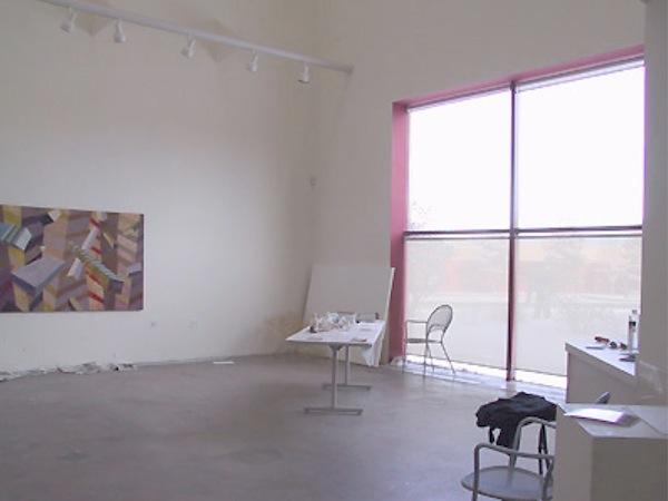 studio_santafe-art-institute-2011