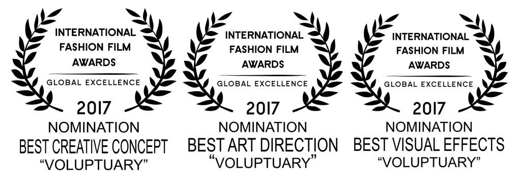 voluptuary_nominations