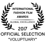 voluptuary_officialselection