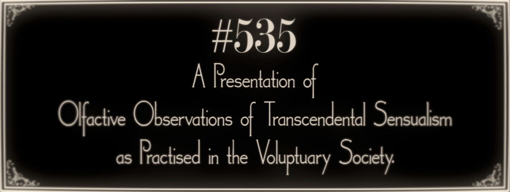 voluptuary_titlecard
