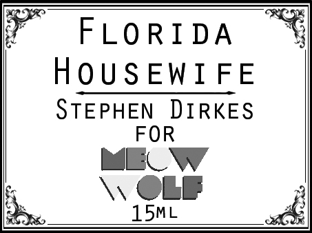 florida_housewife_label