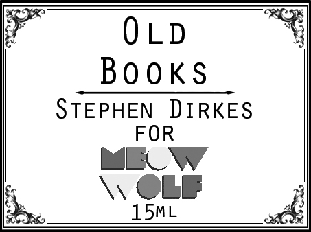 old_books_label