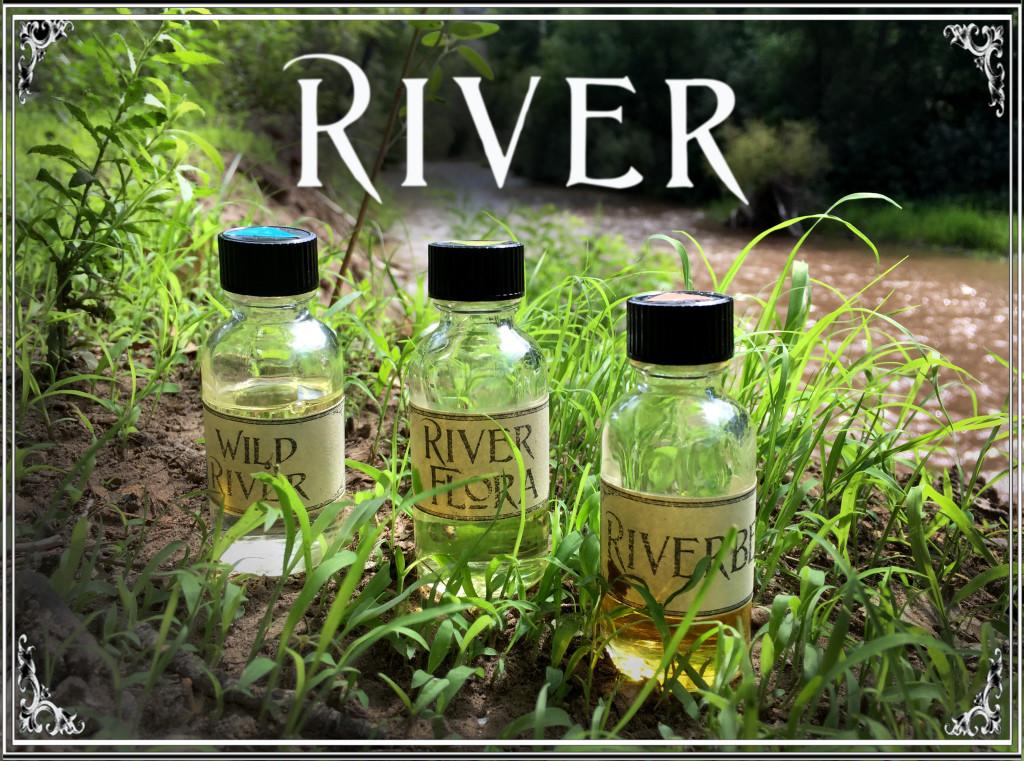 river_gila_1