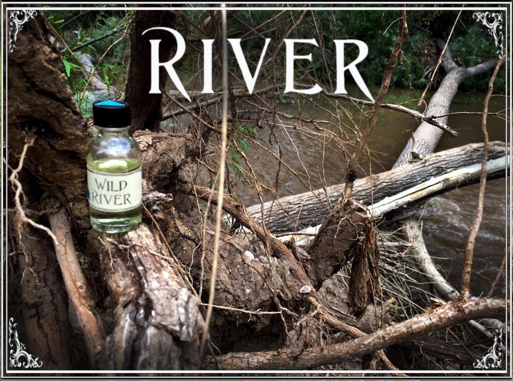 river_gila_2