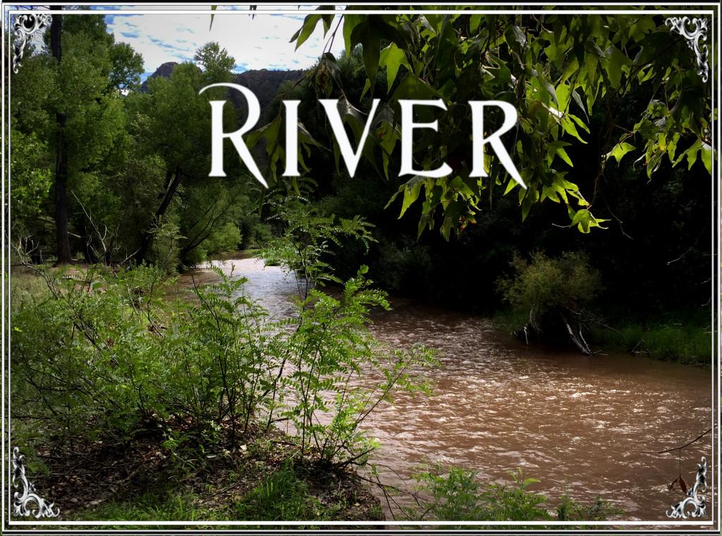 river_gila_3