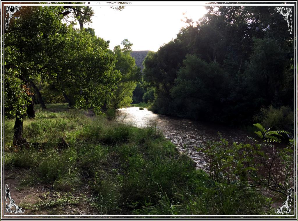 river_gila_5