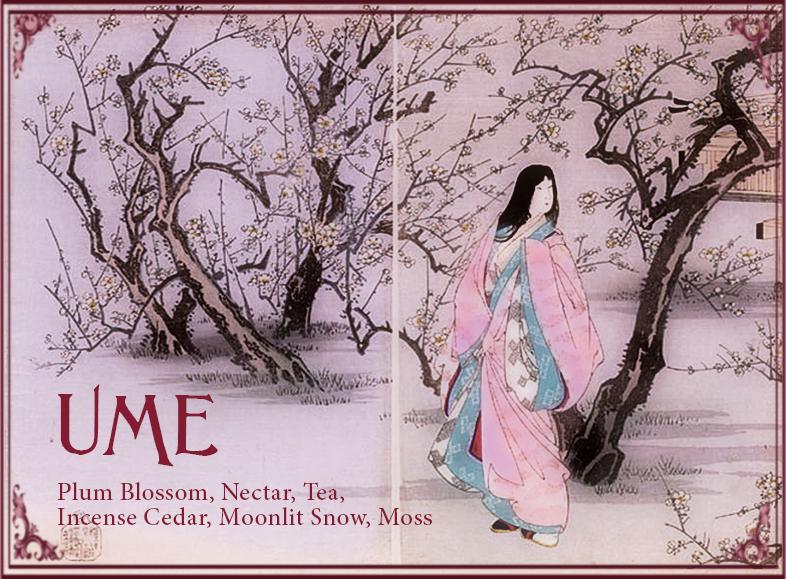 Fujiwara_Toshinaris_wife_viewing_plum_blossoms_ume
