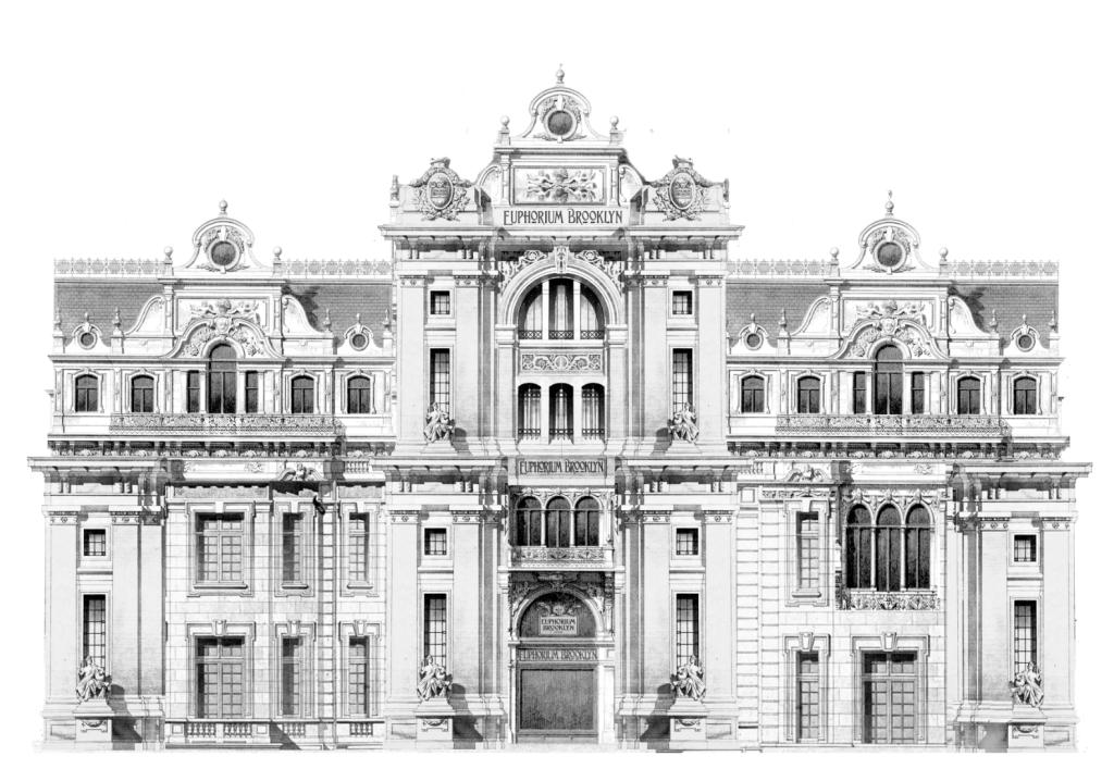 eb_building_facade
