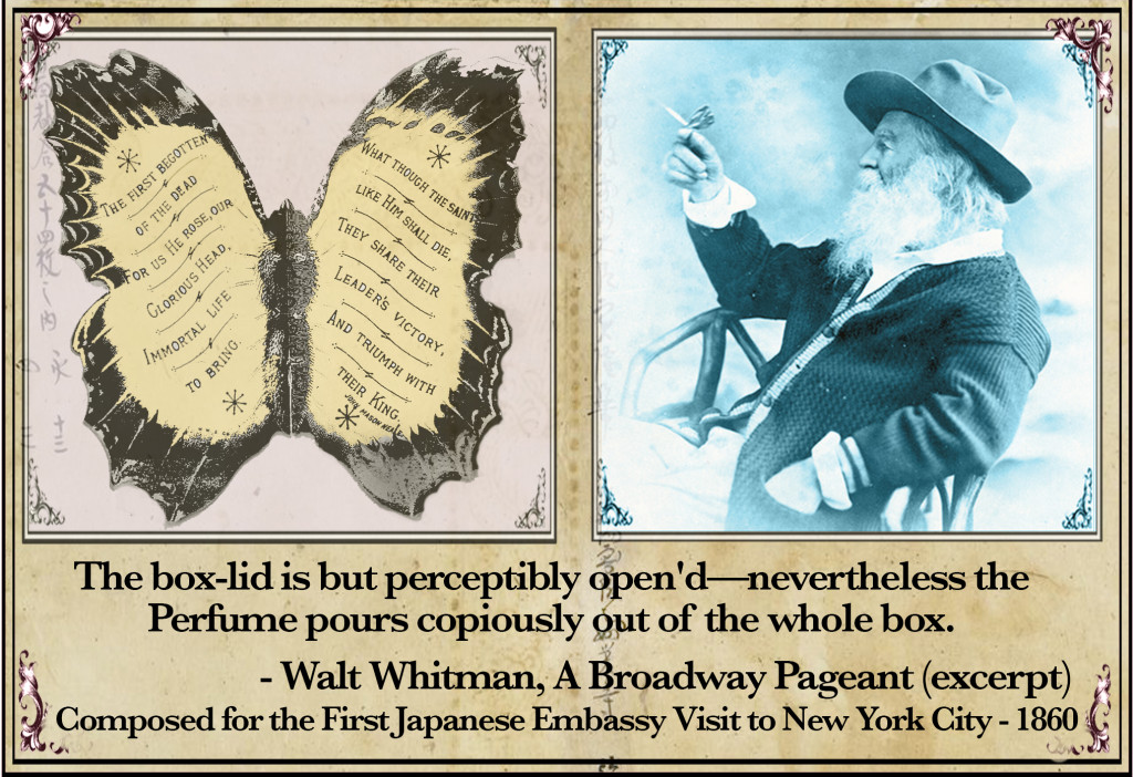 whitman_butterfly_text